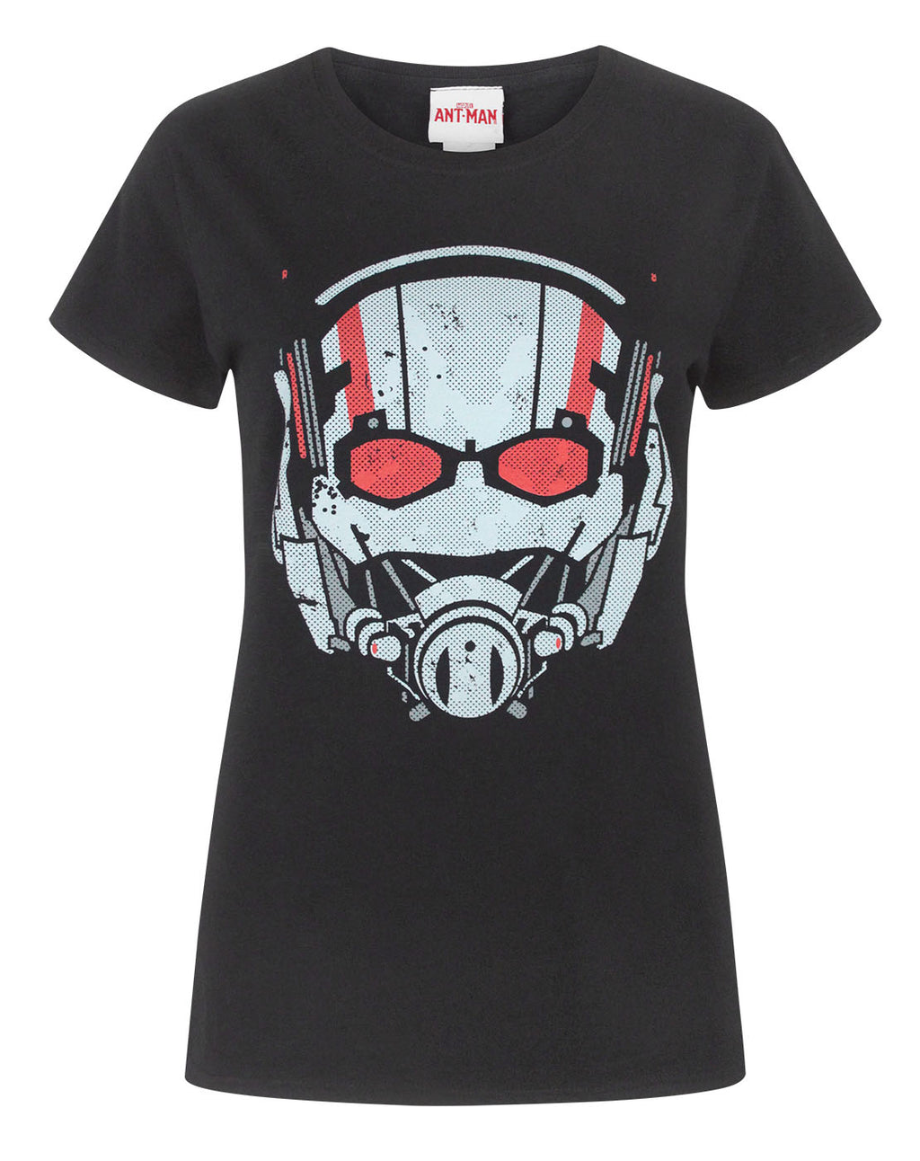 Marvel Ant-Man Women's T-Shirt