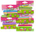 Shopkins Girls Jelly Bracelet Bundle Gift set