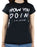Friends How You Doin Womens T-Shirt