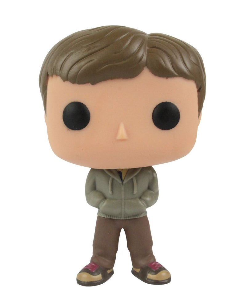 Funko Pop! Superbad Evan Vinyl Figure