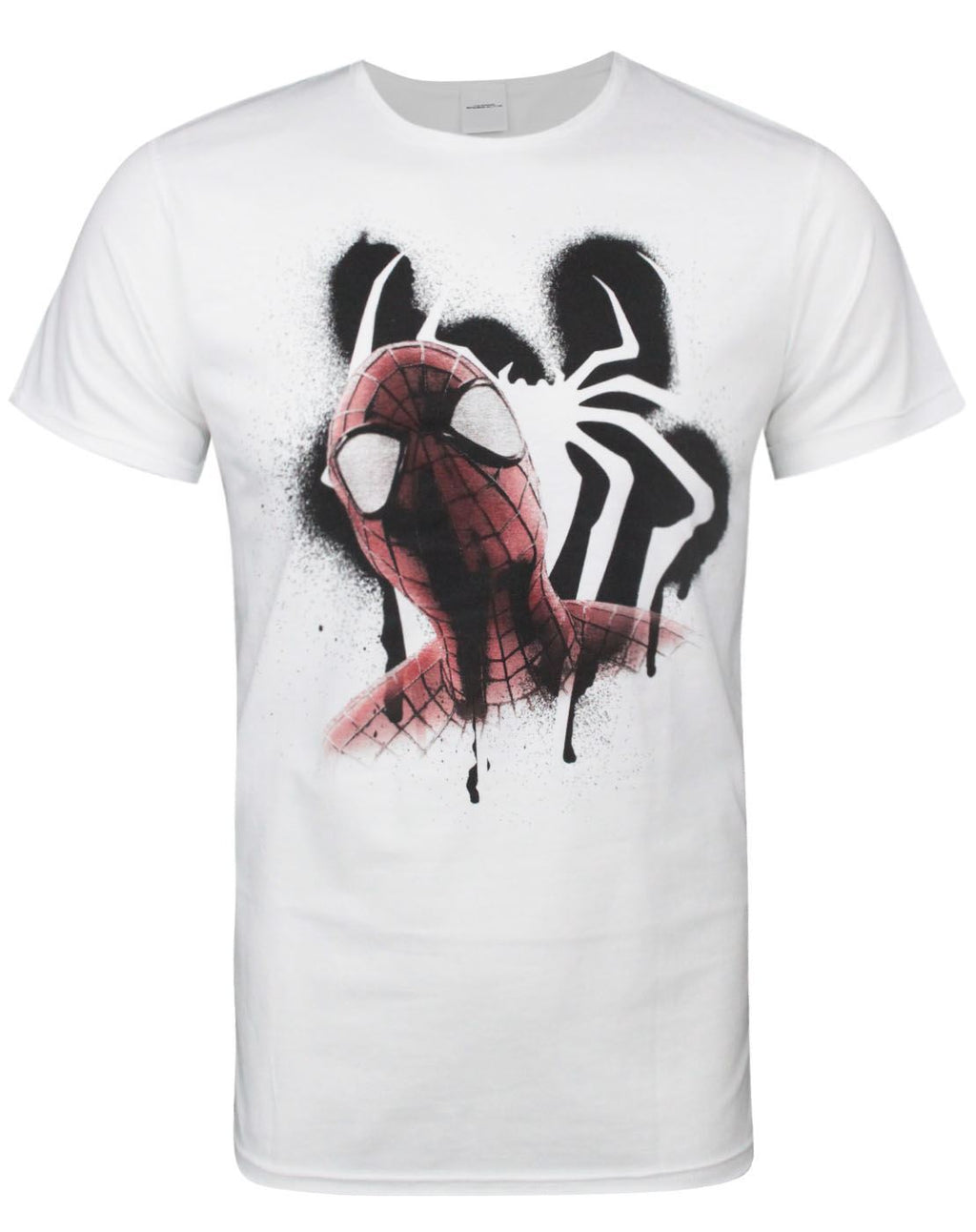 Amazing Spider-Man 2 Men's T-Shirt