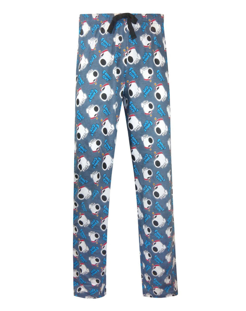 Family Guy Brian Women's Lounge Pants