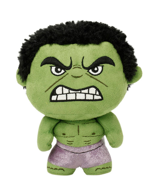 Funko Fabrikations Avengers Age Of Ultron Hulk Plush Figure