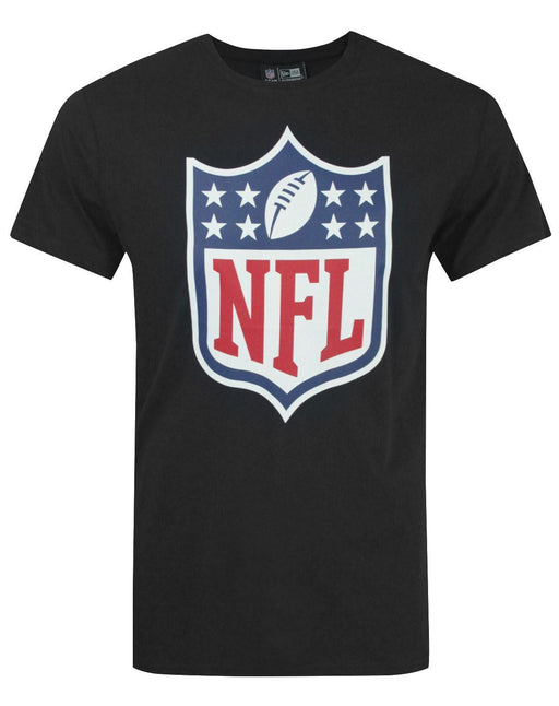 New Era NFL Logo Men's T-Shirt