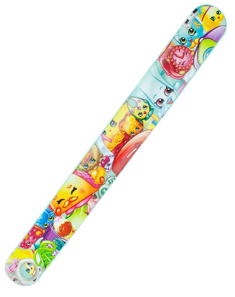 Shopkins Wrap Band Series 3