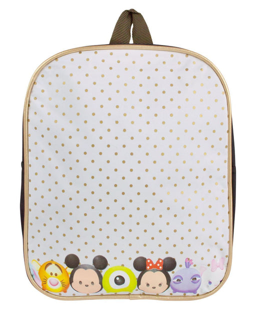 Disney Tsum Tsum Kid's Backpack