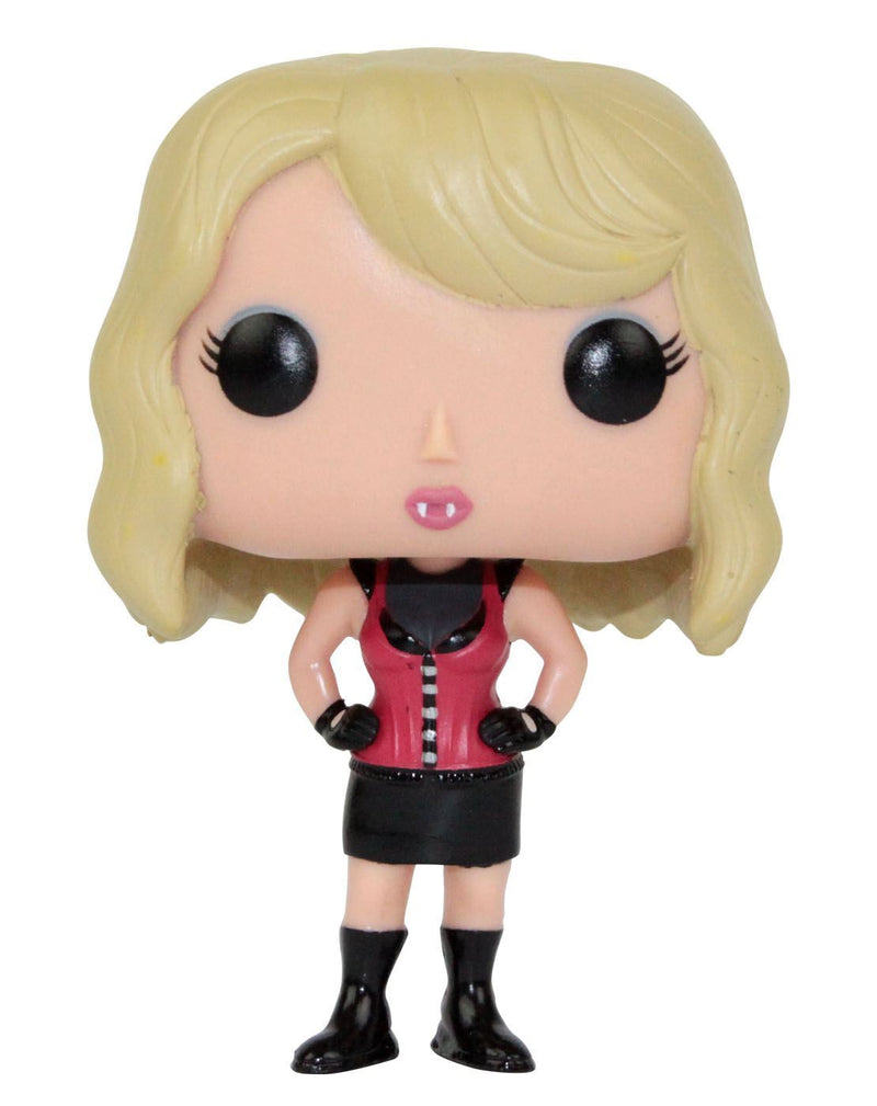 Funko Pop! True Blood Pam Swynford De Beaufort Vinyl Figure