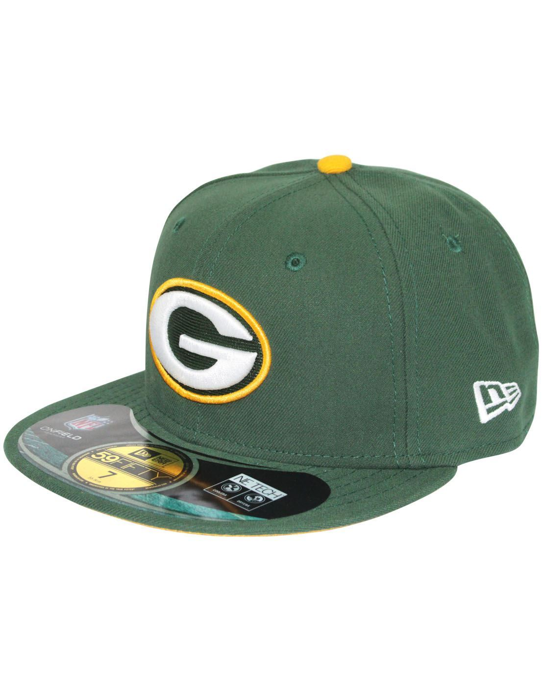 a1c0d0c2 cheap nfl green bay packers hats c3bbb fae6c