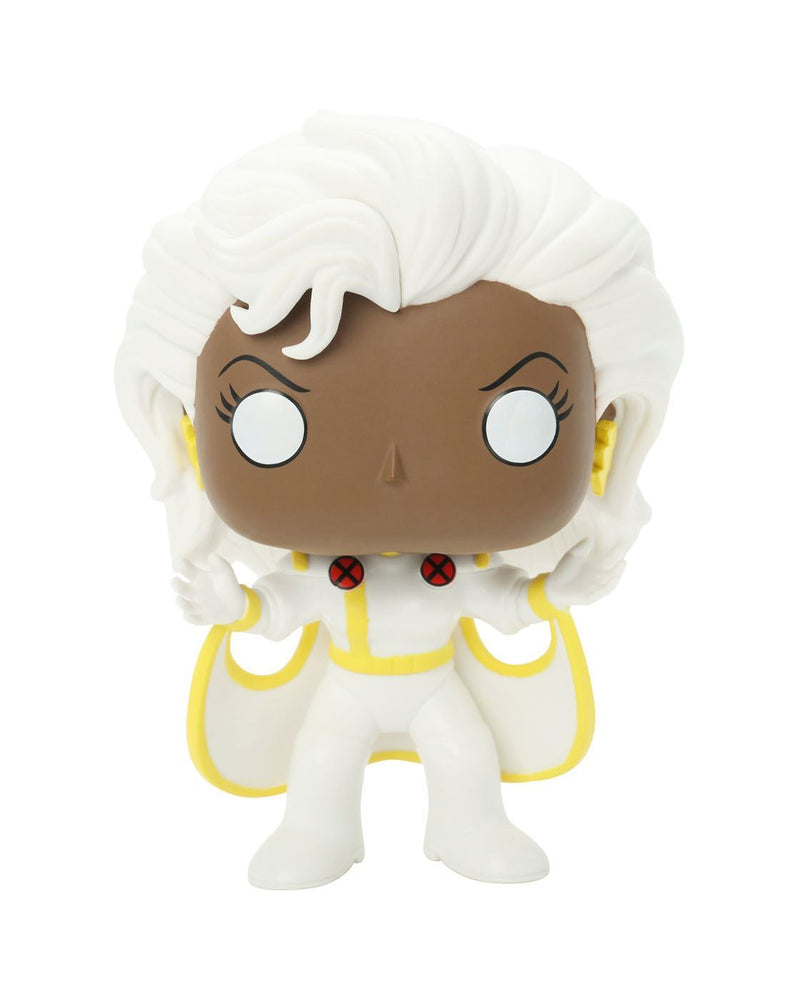 Funko Pop! X-Men Classic Storm Vinyl Figure
