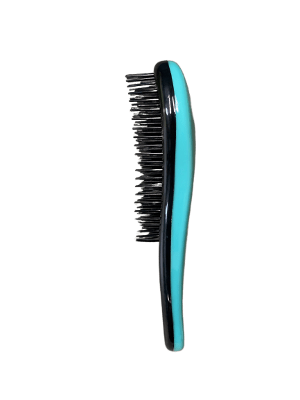 Mini Styling Detangling Brush