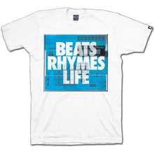 Beats Rhymes Life