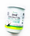 TOP-QUALITY Certified Organic Virgin Coconut Oil