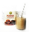VEGAN HIGH PROTEIN AND ANTIOXIDANT SMOOTHIE - Harper Nutrition and Lifestyle Consulting