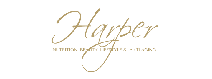 HARPER NUTRITION