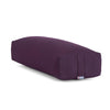 RECTANGULAR YOGA BOLSTER