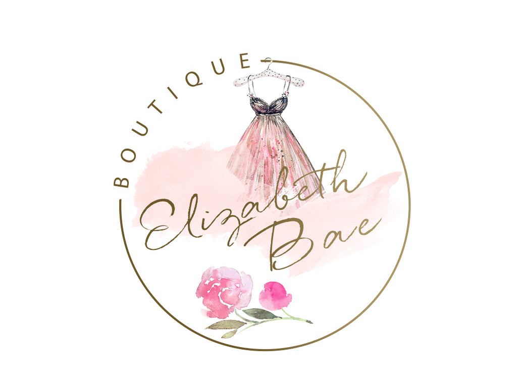 The beginning of my Online Boutique