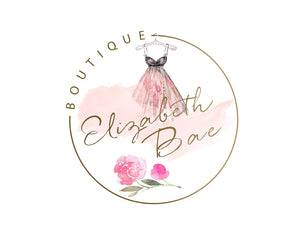 Elizabeth Bae Boutique