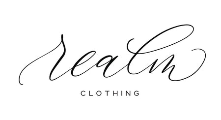 Realm Clothing LTD