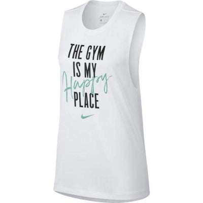 Dri-Fit Training Top