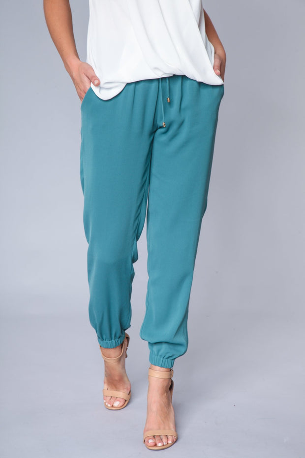 MINDY JOGGER PANTS