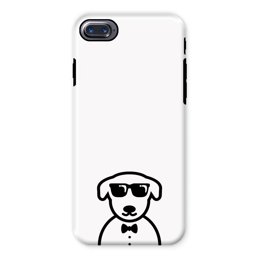 Fabo Snoopy Phone Case