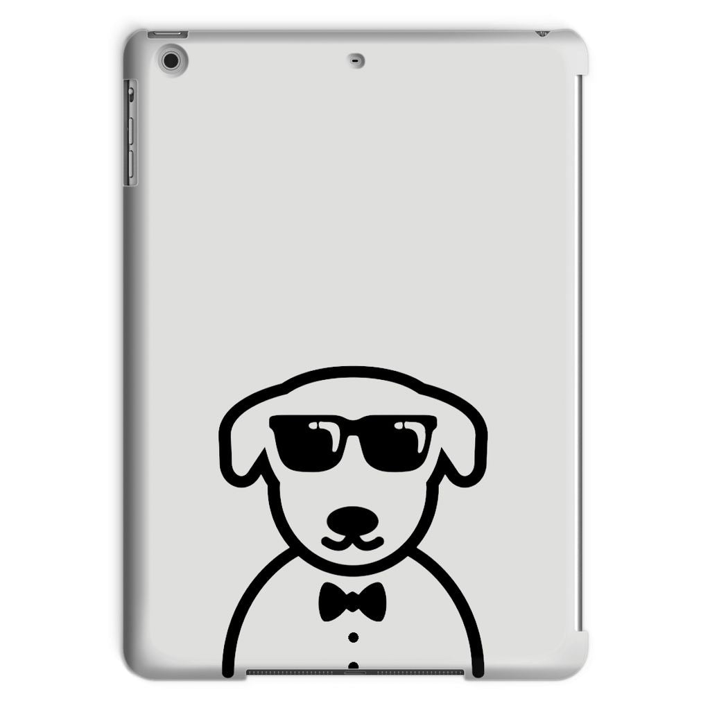 Fabo Snoopy Tablet Case