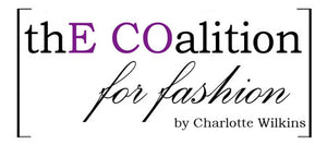 thE COalition for Fashion