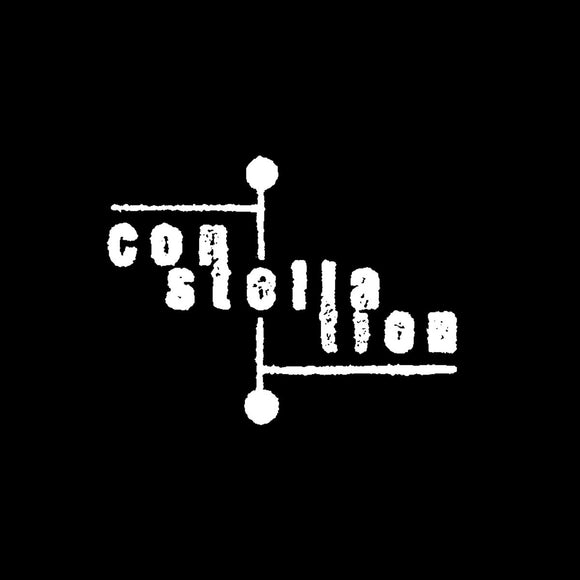 Constellation Records logo
