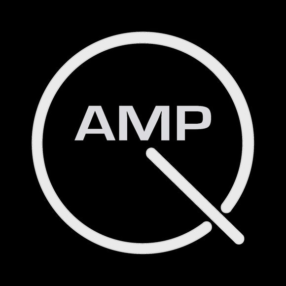 Q Factors (A Mixtape) by AMP on Ampbase