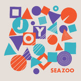 Joy by Seazoo on Big Terry Records