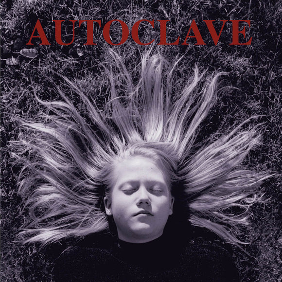 Autoclave by Autoclave on Dischord Records