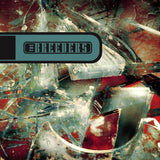 Mountain Battles by The Breeders on 4AD
