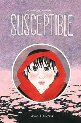 Genevieve Castree - Susceptible