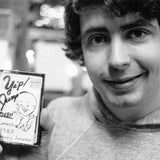 Daniel Johnston - Welcome To My World