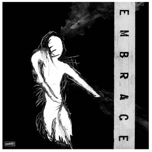Embrace by Embrace on Dischord Records