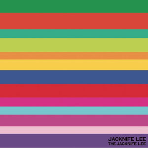 The Jacknife Lee by Jacknife Lee on Slow Kids