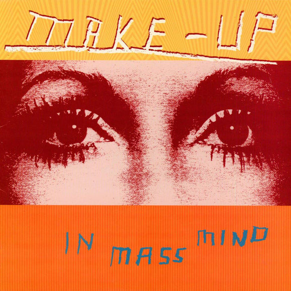 Make-Up - In Mass Mind