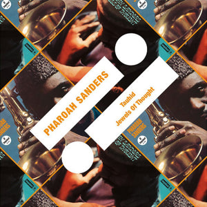 Tauhid / Jewels Of Thought by Pharoah Sanders on Impulse!