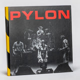 Pylon - Pylon Box