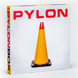 Pylon Box by Pylon on New West Records