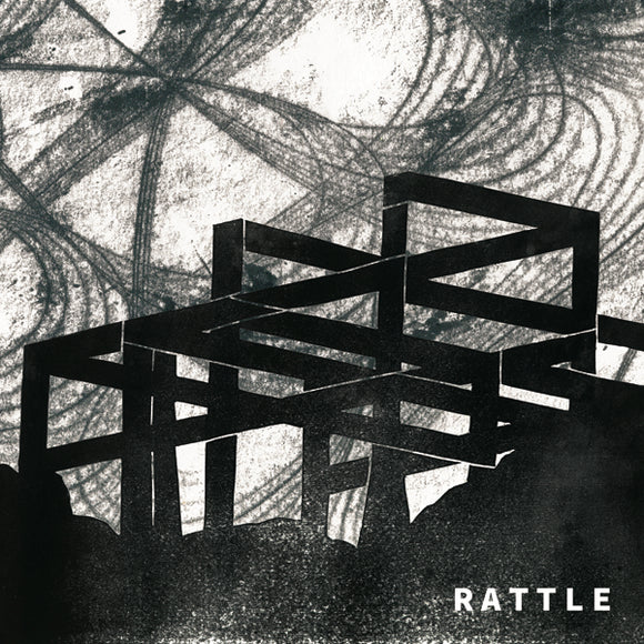Rattle - Rattle
