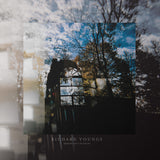 Memory Ain't No Decay by Richard Youngs on Wayside & Woodland Records