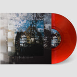 Rec vinyl pressing of Memory Ain't No Decay by Richard Youngs on Wayside & Woodland Records