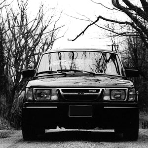 Tweez by Slint on Touch And Go Records