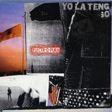 Electr-O-Pura by Yo La Tengo on Matador Records