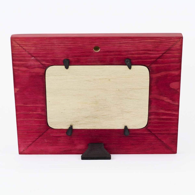 Picture Frames | Wooden Frames For Picture – Mexican Fiesta