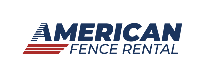 America's Fence Store