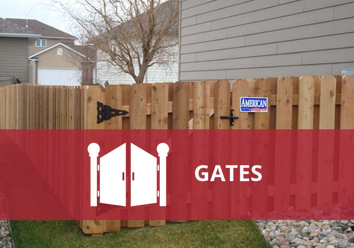 America's Fence Store - The Do It Yourself Fence Headquarters