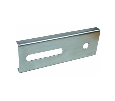 Guide Roller Adjustable Guide Roll Bracket