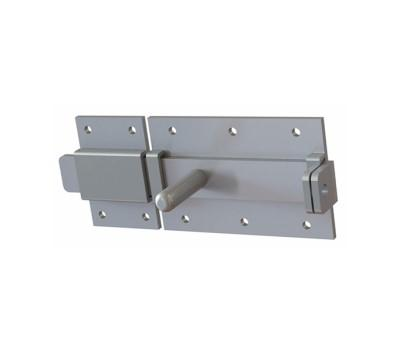 LiftMaster Slide Gate Latch